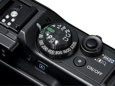 F9BC0939-8999-4B91-B34B-48907A7ECF23